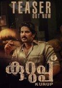 Malayalam Movie Kurup 2021 Wallpaper 3788