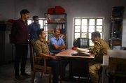 Film Kuttavum Shikshayum Latest Photos 8633