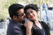 Malayalam Movie Ladies And Gentlemen Photos 3607