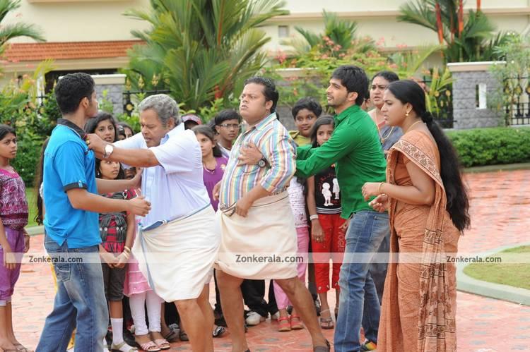 living together movie stills 5 malayalam movie living