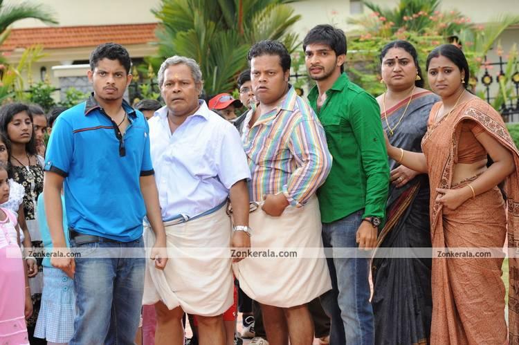 living together movie stills 8 malayalam movie living