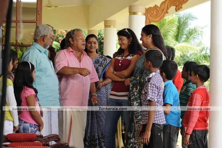 living together stills 7 malayalam movie living together