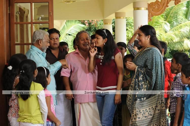 living together stills 8 malayalam movie living together
