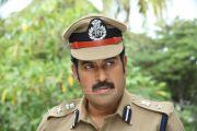 Malayalam Movie Lokpal 3154
