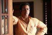 Malayalam Movie Lokpal 3415