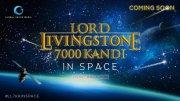 Images Movie Lord Livingstone 7000 Kandi 6740