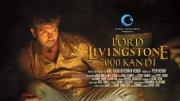 Latest Photo Malayalam Film Lord Livingstone 7000 Kandi 5571
