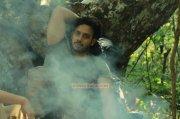 Malayalam Film Lord Livingstone 7000 Kandi 2015 Wallpaper 6748