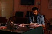 New Images Lord Livingstone 7000 Kandi Malayalam Cinema 8499