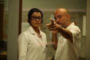 Oct 2015 Pics Lord Livingstone 7000 Kandi Malayalam Film 5564