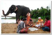 Malayalam Film Loud Speaker 16