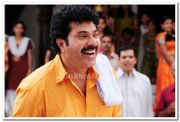 Mammootty Pictures11
