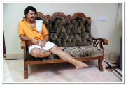 Mammootty Pictures23