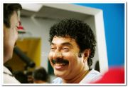 Mammootty Pictures24