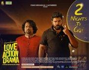 Aju Varghese Nivin Pauly Love Action Drama 698