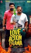 Albums Cinema Love Action Drama 1186