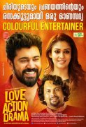 Love Action Drama Sep 2019 Image 2383