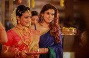 Nayanthara In Love Action Drama Gallery 504