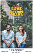 Nivin Pauly Nayanthara Love Action Drama Onam Release