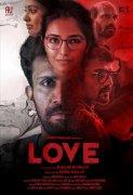 2020 Album Film Love 7451