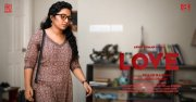 Latest Pics Malayalam Film Love 5864