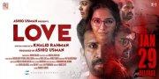 Love Malayalam Film Jan 2021 Stills 4868