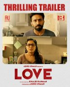 Malayalam Film Love Latest Pics 9414