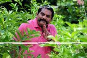 Jagathy Sreekumar Lucky Durbar 24