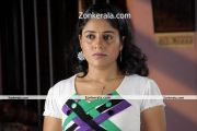 Lekshmi Menon Lucky Durbar 2