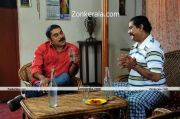 Lucky Durbar Movie Pictures 20