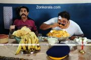 Lucky Durbar Movie Pictures 22