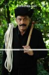 Lucky Durbar Movie Pictures 27