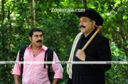 Lucky Durbar Movie Pictures 29