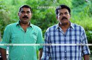 Suraaj Mukesh Lucky Durbar 9