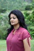 Album Malayalam Film Maalgudi Days 9765
