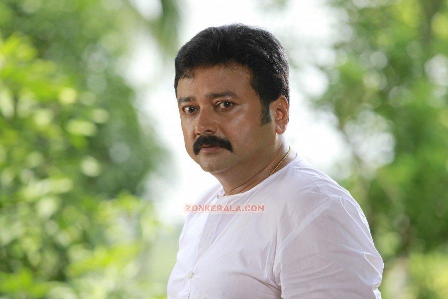 Malayalam Movie Madirasi 7259