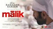Malayalam Cinema Malik Apr 2021 Pictures 2269