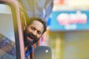 Malik Malayalam Film 2021 Pics 2672