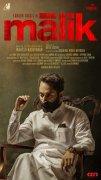 Recent Galleries Malik Malayalam Film 2911