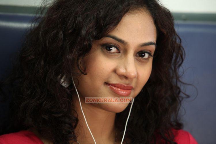 Roopa In Mallu Singh Movie 552