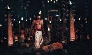 Mammootty In Mamangam Film New Still 839