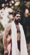 Mammootty In Mamangam New Pic 433