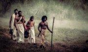 New Album Movie Mamangam 6620