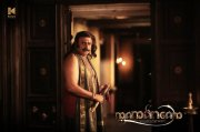 Siddique In Movie Mamangam 544