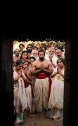 Unni Mukundan In Mamangam Cinema 371