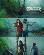 Latest Still Malayalam Film Maniyarayile Ashokan 856