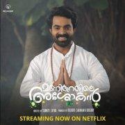 Malayalam Film Maniyarayile Ashokan Latest Gallery 9694