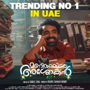 Maniyarayile Ashokan Malayalam Cinema 2020 Pictures 3218