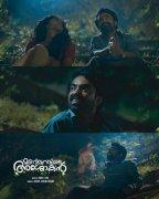 Stills Film Maniyarayile Ashokan 4100