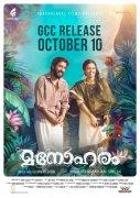Manoharam Malayalam Cinema 2019 Pics 2756